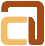 AAKAR COMPUTERS