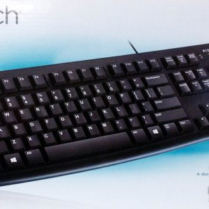 Logitech-Keyboard-Mouse-MK120