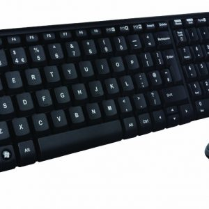 Logitech-MK220-Wireless-Keyboard-and-Mouse-Combo-Black