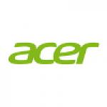 Acer Logo 100x100