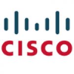 Cisco 100x100 Logo