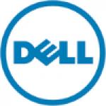 Dell 100x100 Logo