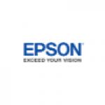 Epson 100x100 Logo