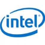 Intel 100x100 Logo