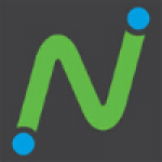 Ncomputing100x100 Logo