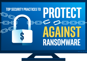 Ransomware Protections