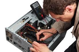 Computer Repair In Virar